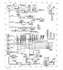 47re diagram lovely 47re wiring diagram dodge 47re wiring diagram Automatic Transmission Diagram 47re diagram awesome automotive electrical system diagram unique repair guides wiring