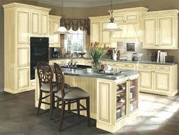 cream kitchen cabinets cream kitchen cabinets beautiful cream kitchen cabinets interior design kitchen wall paint colors