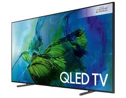 The Samsung QE65Q9F can deliver a spectacular game day experience. Best Super Bowl 2018 TV Deals: 4K Smart Bargains For