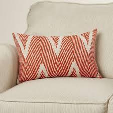 full size of bathtub design bathtub pillow target decorative lumbar pillows couch throw at bath