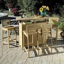 Diy Patio Bar Chairs outdoor patio kitchen bar city sets kmart diy