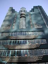 The Art Institute of California   Hollywood  a campus of Argosy     Pinterest