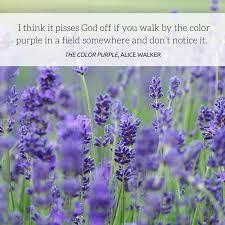 the color purple essay topics the color purple essay questions the crucible essay questions