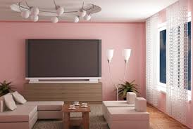 Small Picture Paint Colors For Rooms How To Choose The Perfect Paint Color For