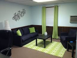 inexpensive office decor. Brave Business Office Decorating Ideas By Awesome Decor Inexpensive F