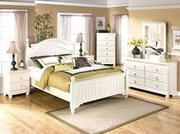 White Bedroom Furniture Queen Size Rustic Sets Com – Um-krid