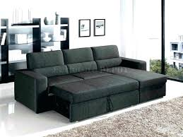sectional couches for sale. Buy Sectional Sofa New Couches Sale Sofas Furniture Couch For O