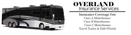 Rv Insurance Quote Mesmerizing Rv Insurance Quote Enchanting Specialty Rv Insurance From The