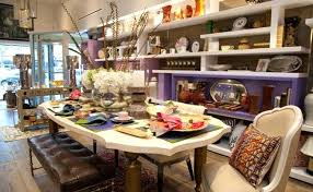 home decorating store nd givewy home decor stores online cheap