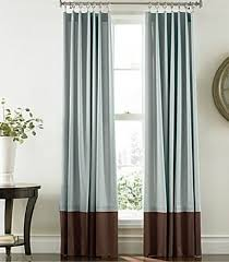 jcpenney window shades. Jcpenney Window Shades The Appealing Curtains At And Treatments Inside Blinds P