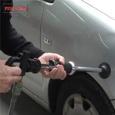 auto body repair tools. Simple Repair Air Pneumatic Dent Damage Of Car Body Repair Puller Kit Vocuum Puller Auto  Car Dent For Auto Tools I