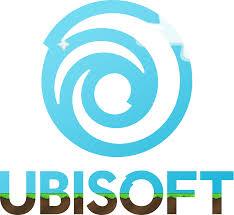 Ubisoft Logo (in Growtopia version)