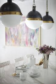 mimi meg pendant light styles