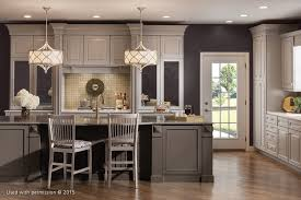 Designing Your Own Kitchen Design Your Own Kitchen Designing Gallery A1houstoncom