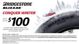 Bridgestone Tires Shop Chatham, Ontario   Buy Tires   Chatham Tirecraft