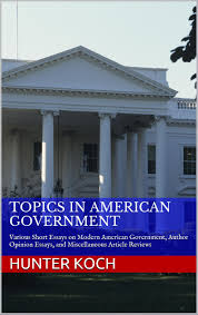 cheap different topics for essays different topics for  get quotations · topics in american government various short essays on modern american government author opinion essays