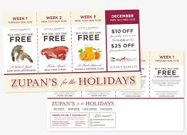 10 Off Coupon Template 10 Off Coupon Template Phone Number Template General