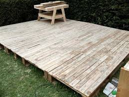 furniture out of wooden pallets. garden terrace out of wood pallets furniture wooden
