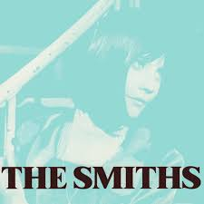 There Is A Light That Never Goes The Smiths There Is A Light That Never Goes Out Covers