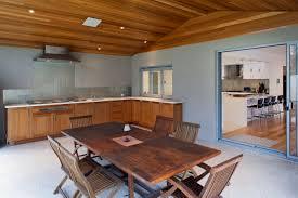 Patio Kitchen Alfresco Kitchen Outdoor Barbecue Built In Patio Kitchens