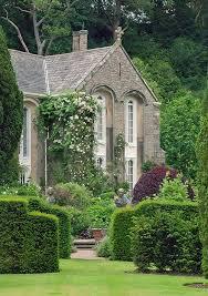 maisons de cagne anglaise maison de cagne jardin d hiver beaux jardins