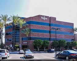 6 695 sf of office space available in arcadia ca