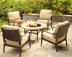 permalink to cozy hampton bay outdoor furniture cushions ideas