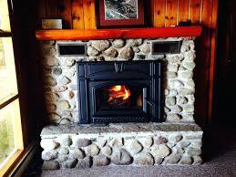 heat n glo northstar fire wood insert heat n glo northstar installation manual heat n glo