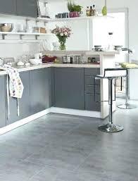 modern kitchen floor tiles grey tiles for kitchen floor nice gray kitchen floor tile best grey
