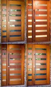 exterior door parts calgary. exterior doors calgary cool with photo of style new door parts