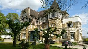 a vendre demeure de prestige l isle adam 955 m² réseau immobilier l adresse