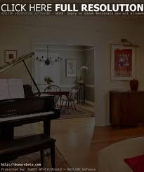 1930s interior design living room 1930s home decor uk best home decor 2017 ideas