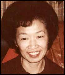 Helen CHEW Obituary - Death Notice and Service Information