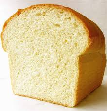 loaf of bread. Fine Bread Sandwich Bread Fit For The King On Loaf Of Bread E