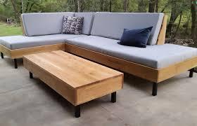 wooden outdoor furniture. Modren Outdoor Custom Outdoor Wood Furniture Throughout Wooden