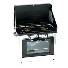 single stove top burner full size of camping gas outdoor kitchen appliances 2 propane prefab for