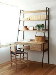 japanese home office. This Is What Design About : Hiromatsu Shop Japan. Office DesksHome Japanese Home O