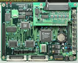 similiar circut board keywords computer circuit board circuit board elec intro website
