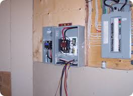 generac automatic transfer switch  home and furnitures reference generac automatic transfer switch
