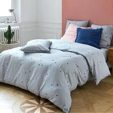 lovely patterned duvet cover duvet cover grey patterned single duvet cover