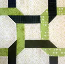 Starwood Quilter: Celtic Twist Quilt Block & Celtic Twist Quilt Block Adamdwight.com