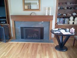 fireplace insert installation lake mn fireplace twin city u stone co interior gas inserts columbus ohio insert installation lake mn twin city u stone