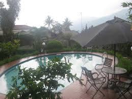 Airi Villa Raja Villa List Villa