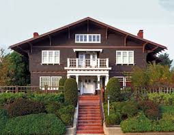 1910 Houses Design The Swiss Chalet 1885 1910 Design For The Arts Crafts