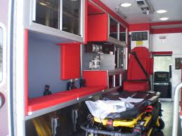 Fire Equipment Cabinet Lynn Kolaja Fire Equipment Sales