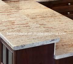china ivory brown granite countertop vanity top countertop vanity top china countertop stone countertop