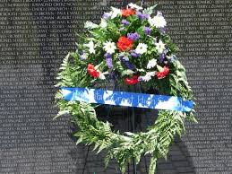 Small Picture Best 25 Vietnam veterans memorial ideas only on Pinterest