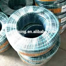 12 inch drain pipe professional manufacturer plastic