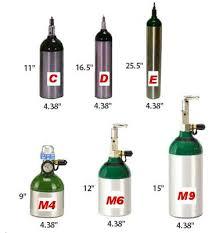 Oxygen Tank Conversion Chart Oxygen Tank Duration Times Oxygen Tank Duration Chart