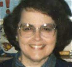 Sister Delores Crosby, 1934-2007: Her lessons on life still guide me and  others
